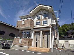 雑餉隈駅 5.4万円