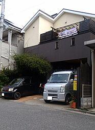 戸田駅 8,280万円