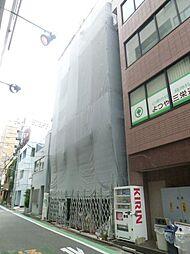 四ツ谷駅 12.9万円