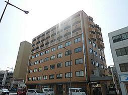 MOビル[8階]の外観