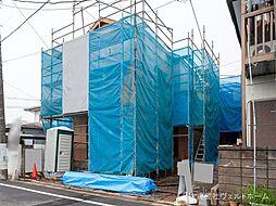京成小岩駅 4,580万円