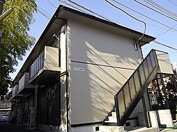 鴨宮駅 4.0万円