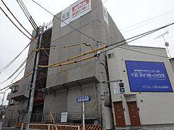 東武練馬駅 12.2万円