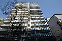FIRST RESIDENCE SAKAE(ファースト)[9階]の外観