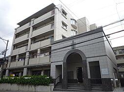北大阪急行電鉄 緑地公園駅 徒歩10分