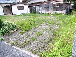 下関市前田1丁目