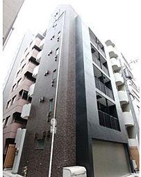 都営新宿線 神保町駅 徒歩3分の賃貸マンション
