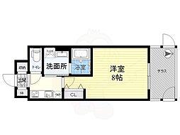両国駅 8.5万円
