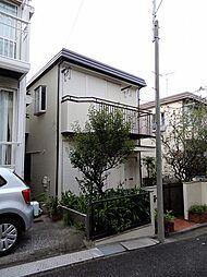 大森駅 14.0万円