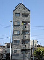 グランドメゾン千島[4階]の外観