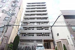 OAK弥栄[7階]の外観