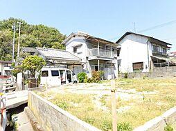 松山市新浜町