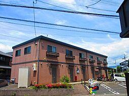 小郡駅 4.5万円