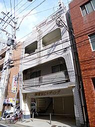 天神駅 3.5万円