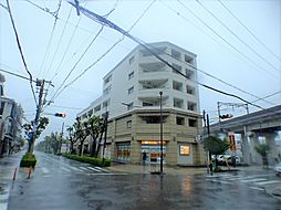 夙川駅 1.3万円