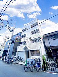 西天下茶屋駅 2.5万円