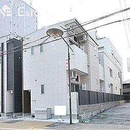 伝馬町駅 6.3万円