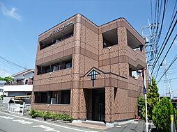 五百羅漢駅 4.7万円