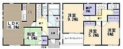 三河高浜駅 3,490万円
