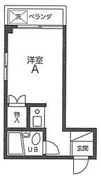 西千葉駅 2.9万円