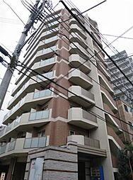 S-FORT登戸[9階]の外観