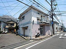 初芝駅 2.9万円
