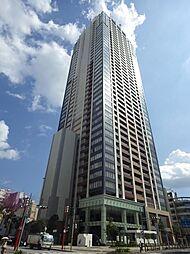 千葉駅 14.0万円