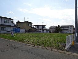 住宅用地・アパート用地