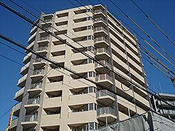 Altair M[2階]の外観