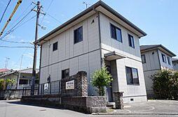 道後公園駅 6.8万円