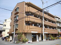 エスペラント久寿川[305号室]の外観