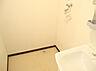 その他,2LDK,面積56m2,賃料5.4万円,JR水郡線 静駅 10.7km,,茨城県東茨城郡城里町下青山