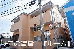 福岡空港駅 4.3万円