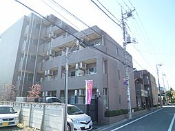 中神駅 6.0万円