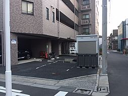 梅島駅 1.3万円