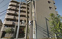 武蔵小杉駅 6.9万円