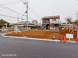外房線 誉田駅 徒歩10分