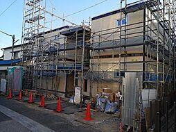 津田沼駅 6.1万円