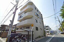 向洋駅 5.4万円