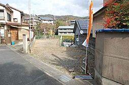 山科区日ノ岡朝田町