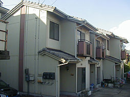 郡山駅 5.0万円