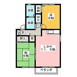 品野 4.5万円