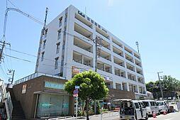 小宮駅 5.5万円