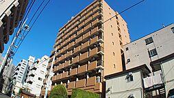 ライオンズマンション西川口第11[7階]の外観