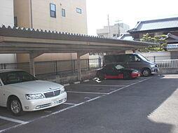 寝屋川市駅 1.0万円