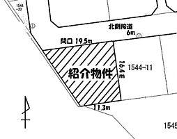 東海道本線 袋井駅 徒歩39分
