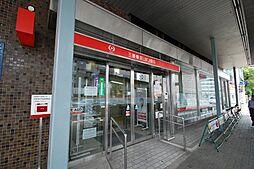 三菱東京UFJ銀行上前津支店まで1、694m