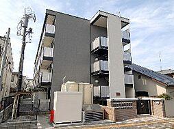 京成稲毛駅 5.4万円