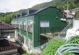平和公園駅 1.9万円
