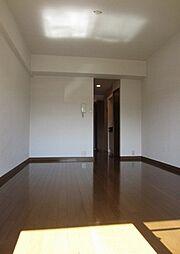 パンルネックス・クリスタル福大東[205号室]の外観